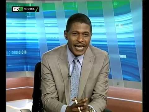 TVC Breakfast | Talktime | Assets Declaration by Nigerian Public Officials- Part C