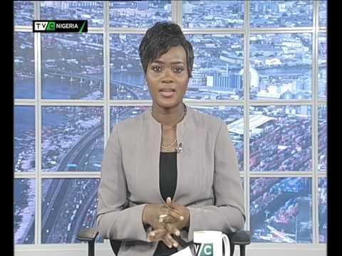 TVC Breakfast   Talktime   Obanikoro's Nomination
