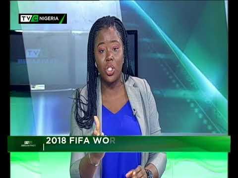TVC Breakfast 20th June, 2018 | 2018 World cup