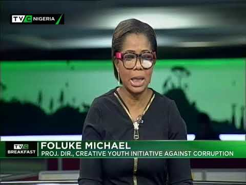 TVC Breakfast 26th June 2018 | Int'l Day Against Drug Abuse
