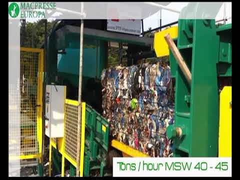 TVC Breakfast 29th Oct., 2018 | Waste Management