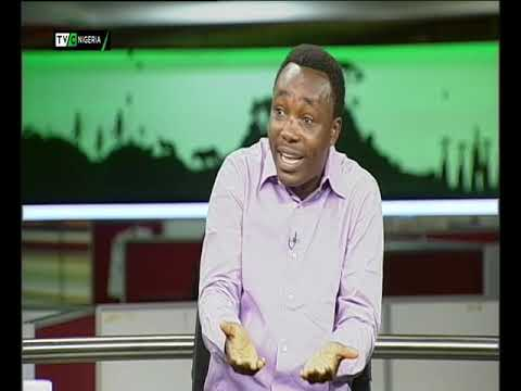 TVC Breakfast 29th Oct., 2018   Newspaper Review