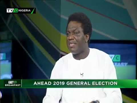 TVC Breakfast 27th December 2018 | Ahead of General Election