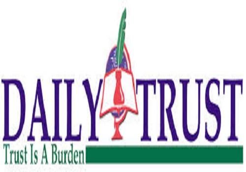 Army releases Daily Trust editor, Uthman Abubakar