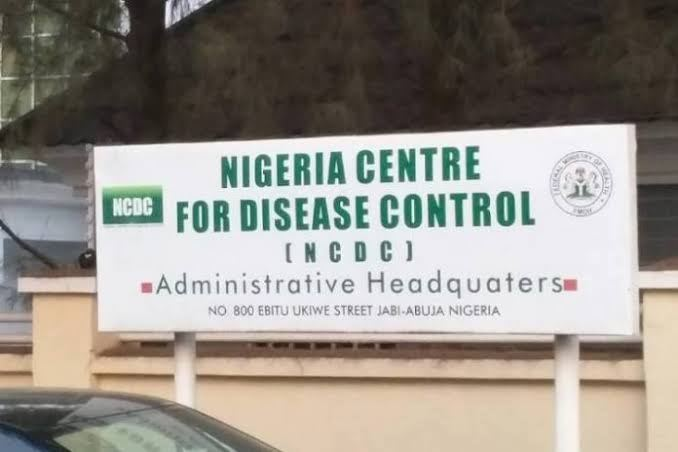 992 persons died of Lassa fever, cholera, yellow fever, monkey pox in 2018 – Report