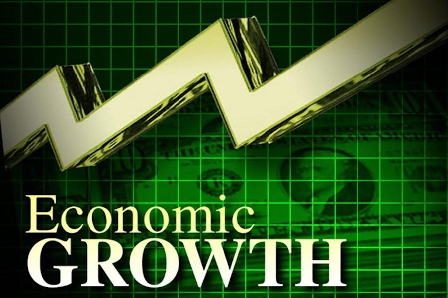 Nigeria's 2.1% economic growth to spur W/Africa's 2019 forecast