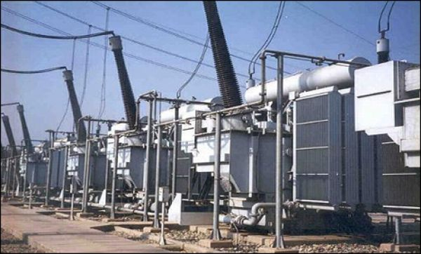 Coalition of CSOs condemns Vandalism of Electricity Installations in Edo