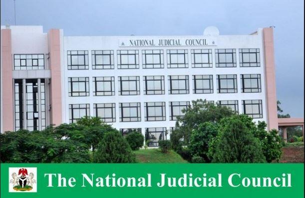 NJC holds emergency meeting tomorrow