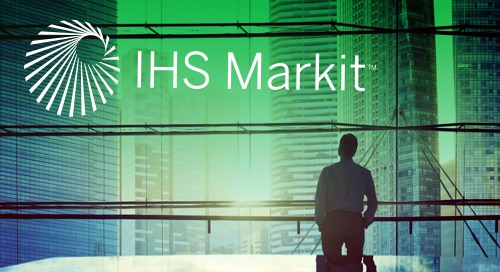 Angola to grow by 1.9 percent in 2019, says IHS Markit