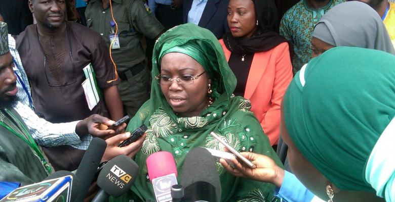 New Year: Lagos deputy governor calls for unity, tolerance