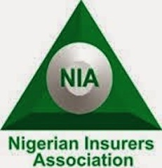 NIA to eliminate fake insurance certificates, introduces USSD code