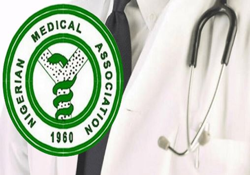 NMA troubled over increasing number of quacks in medical institutions in Lagos