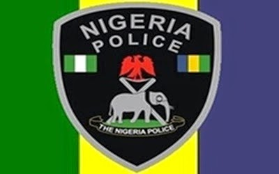 Police foil attempt to snatch Uber car in Lagos