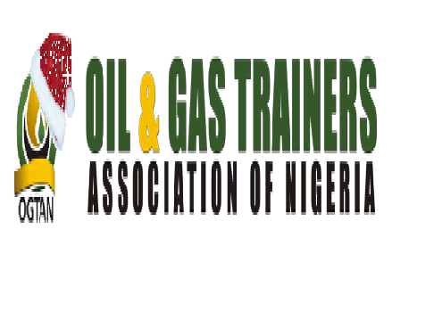 OGTAN decry lack of human capital development in oil & gas sector