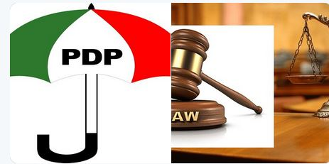 Court sacks Ondo PDP house of Reps candidate, Bode Ayorinde