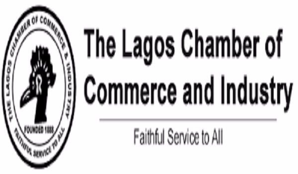 LCCI asks Govt. to reduce vehicle import tariff from fifty to fifteen percent