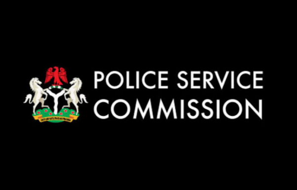 Police service commission approves promotion of 51 officers
