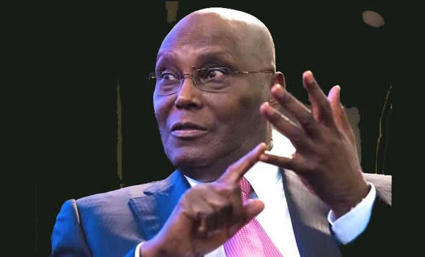Atiku Abubakar to consider amnesty for corruption suspects, sanctions for election rigging