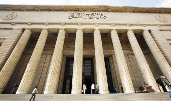 Egypt sentences deputy governor to 12 years over corruption