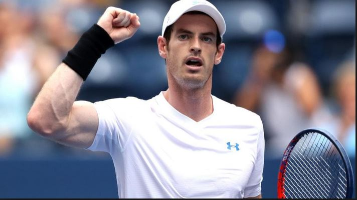 Andy Murray set to quit tennis