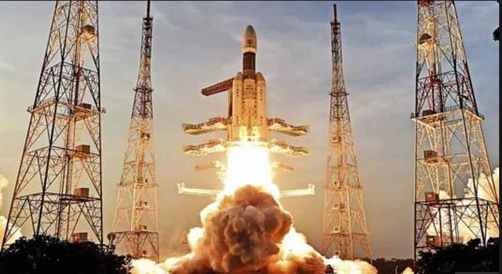 India plans to send astronauts to space by 2021