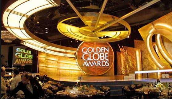 Golden Globes Awards 2019: Categories and full list of winners