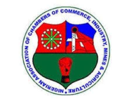 NACCIMA identifies key economic issues, seeks improvement
