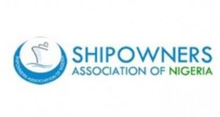 Nigerian shipowners call on govt. to review shipping policies