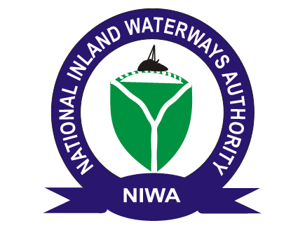 National Waterways Authority set to make Nigeria a regional hub