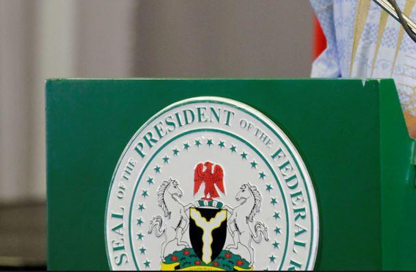 Presidency warns US, UK to stop interfering
