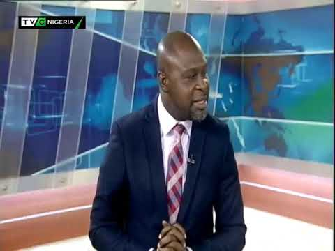 TVC Breakfast 7th February 7th 2019 | Newspaper Review