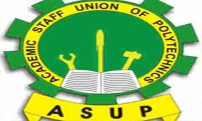 ASUP suspends two-month long strike