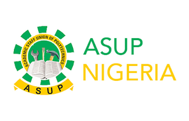 ASUP strike: FG meeting with union deadlocked