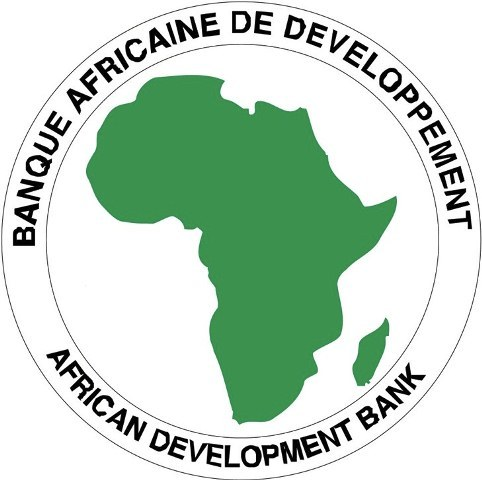 AFDB to present 2019 African Economic Outlook at 32nd AU Summit
