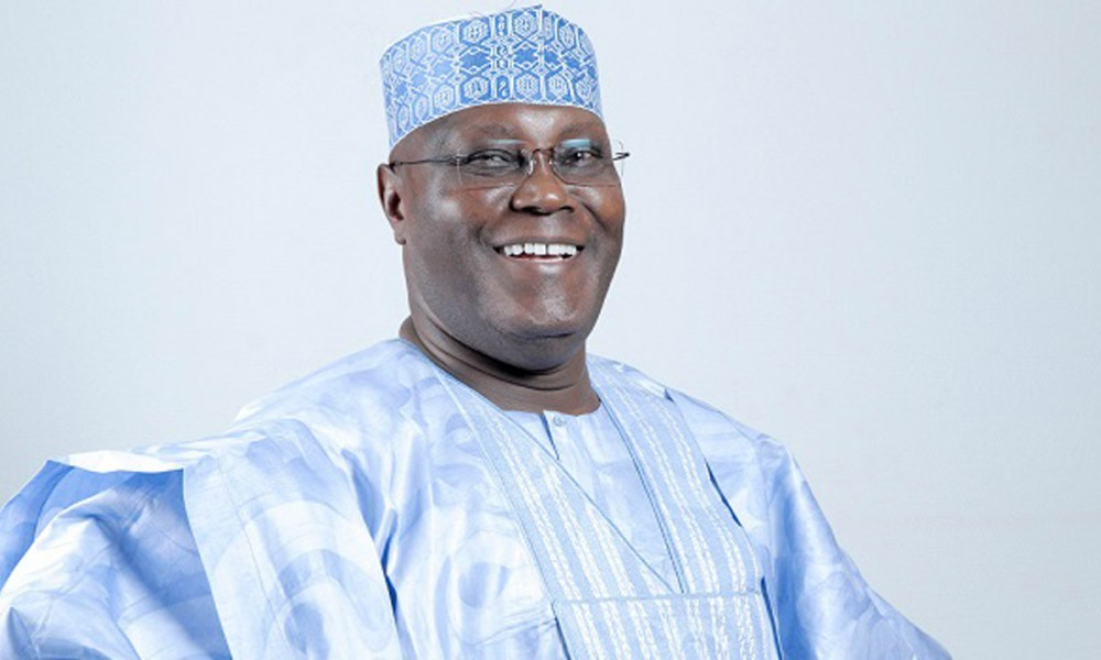 Afenifere, PANDEF, NEF endorse Atiku for president
