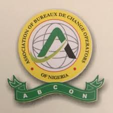 CBN grants approval  for BDC operators to automate Forex operations