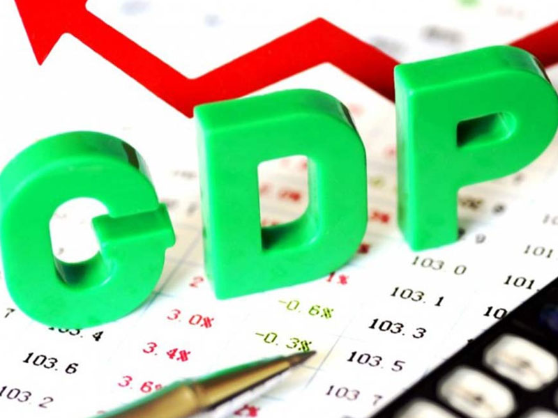 Nigeria's GDP grows by 2.38% in Q4 2018