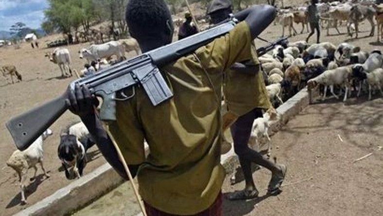 Herdsmen ambush Police rescue team, kill ASP in Ndokwa East