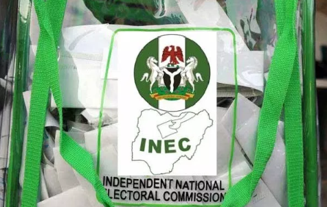 APC Rivers, Zamfara missing as INEC publishes final list of candidates