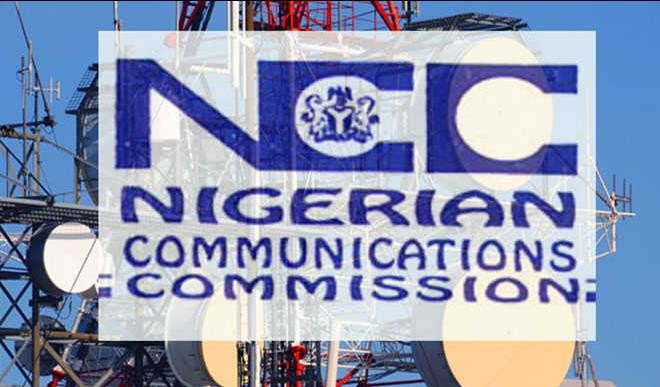 NCC slams N74m fine on major network operators for infractions