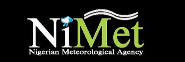 NIMET forecasts haze across country, advises road users to exercise caution