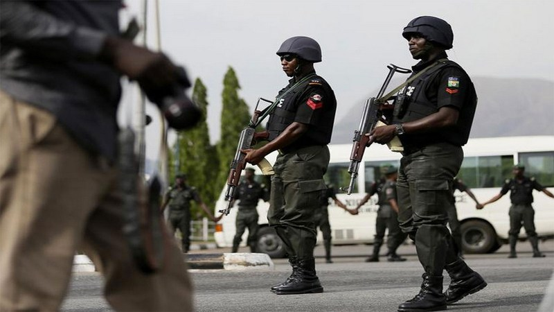 PDP youth leaders tell Police to end cult-related killings in Bayelsa