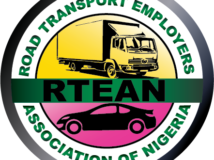 RTEAN declares support for Buhari, Sanwo-Olu, other APC candidates