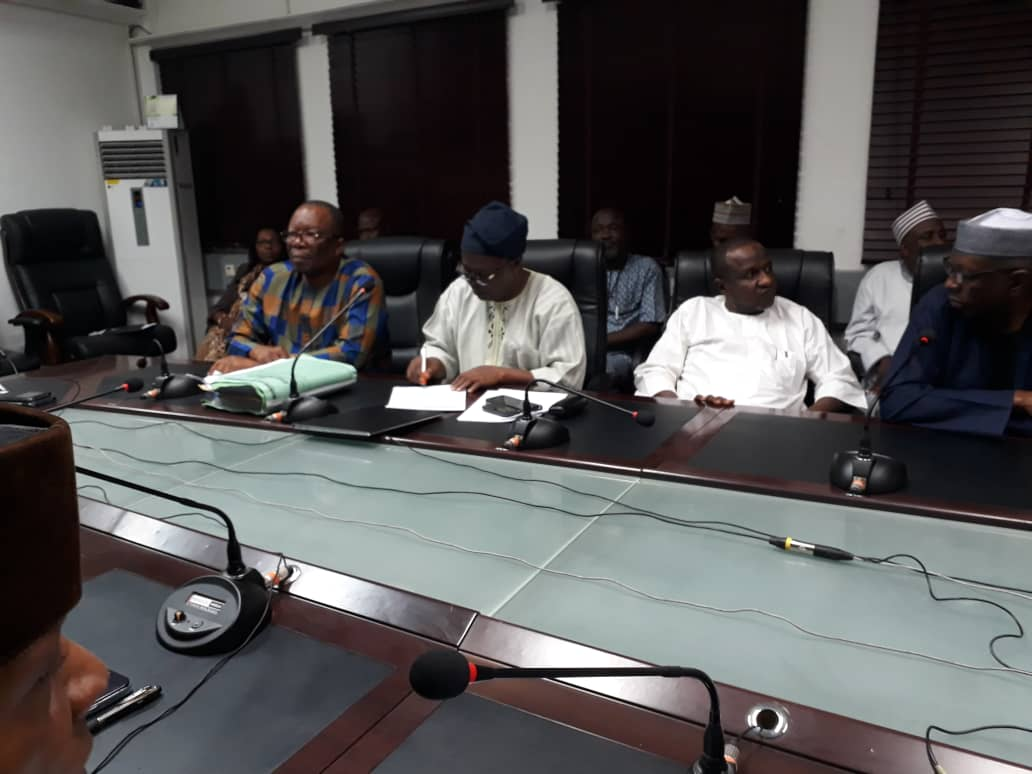 BREAKING: At last, FG, ASUU reach agreement, sign deal