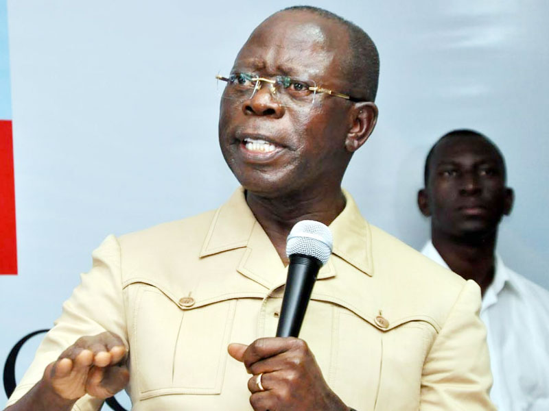 APC warns PDP against premature declaration of winner