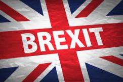 UK resident stockpile food, drugs over Brexit fears