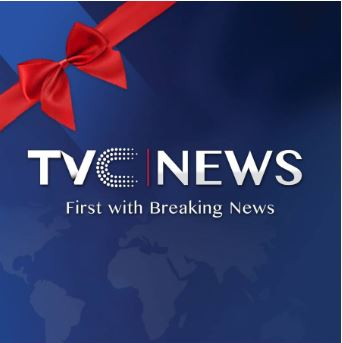 TVC Communications launches its news service, unveils new colours