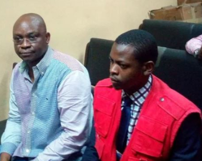 Court resumes trial of Ayo Fayose on alleged fraud charges