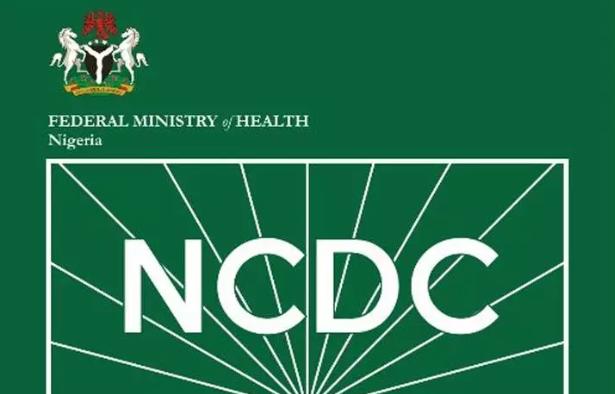 Lassa fever, Meningitis kill 26 in Nigeria -NCDC
