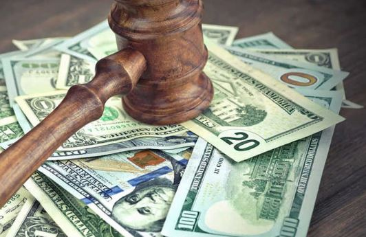 Contractual breach: London Arbitration Tribunal fines Nigeria $8.9 billion